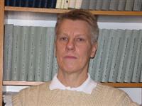 Anders Broström