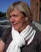 Anita Kärner