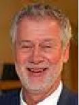 Bengt Fridlund