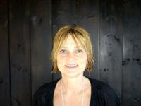 Carina Hjelm