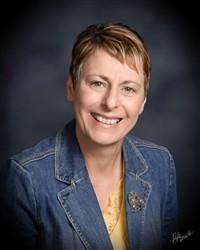 Elaine Steinke