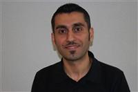 Ghassan Mourad