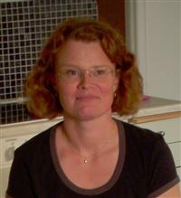 Helen Rönning