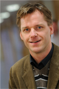 Jan Mårtensson