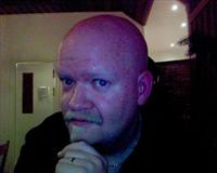 Johan Israelsson