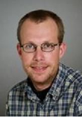 Kristofer Arestedt