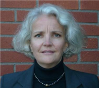 Lena Näsström
