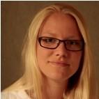 Lisa Hjelmfors