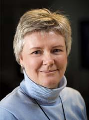 Pia Tingström