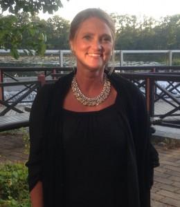 Carina Hjelm (1)