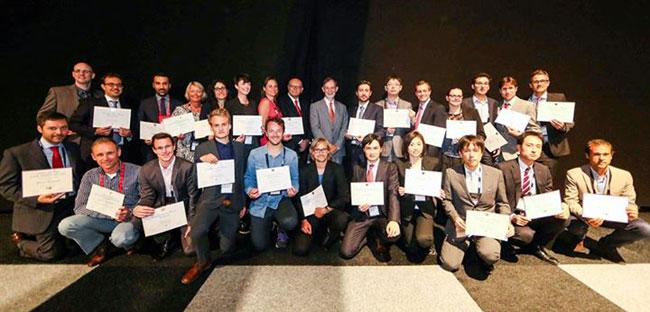 award-winners-2014