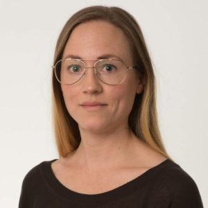 Emma Halme