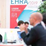 EHRA 2019