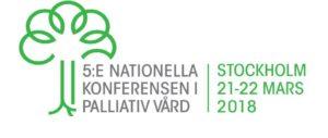 palliativ konferens